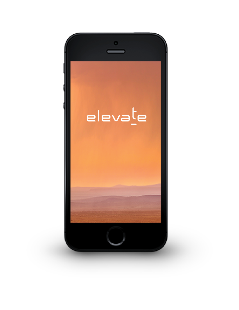 elevate-phw-app-mock-up-1