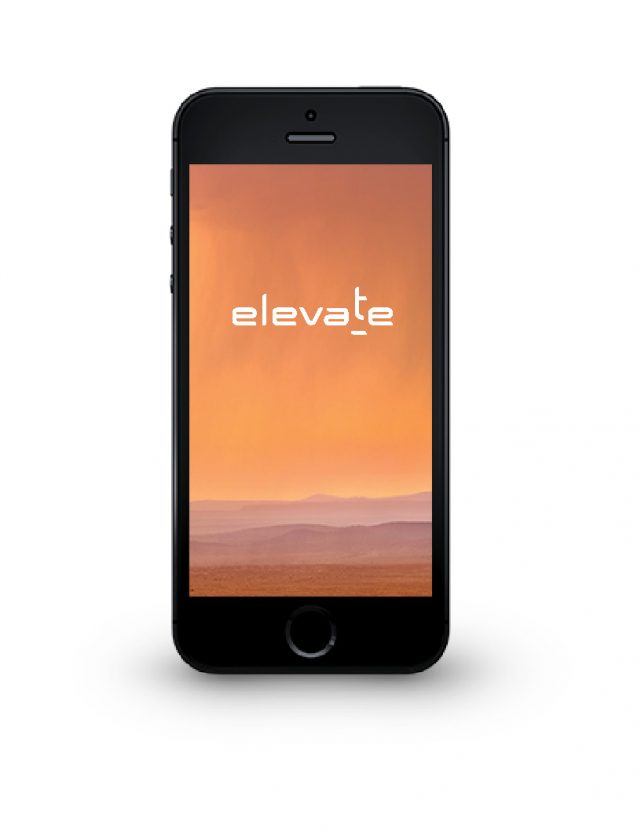 elevate-phw-app-mock-up